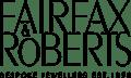 F&R_Logo_Black-1