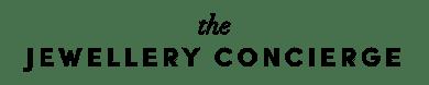 The Jewellery Concierge Logo Web
