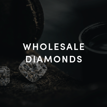 The Jewellery Concierge Services_1 Wholesale Diamonds Sydney