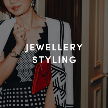 The Jewellery Concierge Services_2 Jewellery Styling Tips
