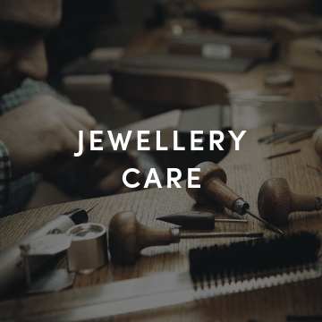 The Jewellery Concierge Services_3 free jewellery cleaning sydney