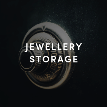 The Jewellery Concierge Services_5 Free jewellery safe storage