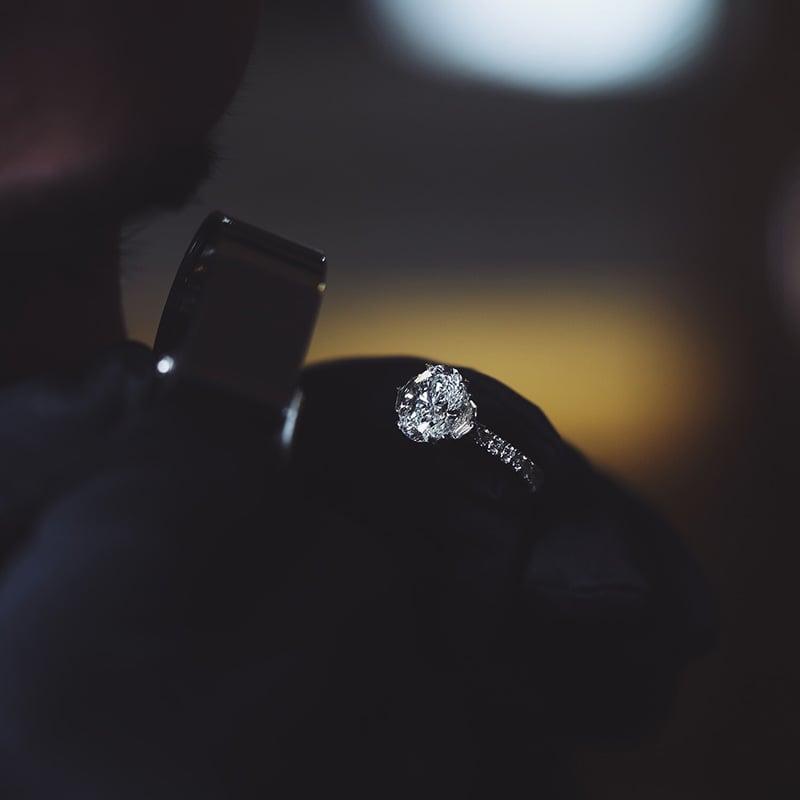 engagement ring offer sydney_2